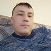 Жасурбек, 33, г.Благовещенск