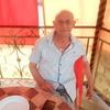 Александр, 54, г.Муром
