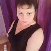 Галина, 49, г.Самара
