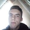 Ростик, 17, г.Ивано-Франковск