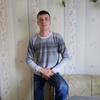 Кирилл, 31, г.Кемерово