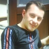 Владимир, 44, г.Ремонтное