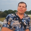 Илья, 38, г.Лобня