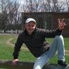 PIT BULL, 37, г.Ростов-на-Дону
