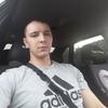 Александр Арапов, 26, г.Новоуральск