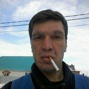 Сергей 41 Казань