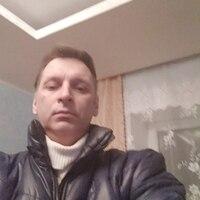 Евгений, 44 года, Водолей, Владимир