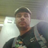 Aleks, 37 лет, Дева, Краснодар