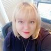 Julia, 38, г.Нижний Новгород