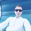 roma, 29, г.Ташкент