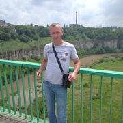 Александр 38 лет (Телец) Магдалиновка