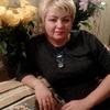 Оксана, 45, г.Тольятти