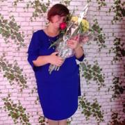 Екатерина Безводинска 28 лет (Рак) Половинное