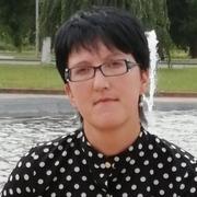 Татьяна 37 Лида