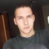 Леша, 21, г.Бердск