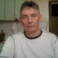 Игорь Решетников, 58 лет, Овен, Тольятти