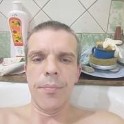 Vladimir 42 Козелець