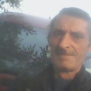 Михаил 67 Кишинёв