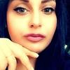 Susi, 26, г.Ереван