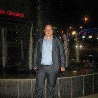 Сергей, 37 лет, Весы, Москва