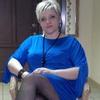 Марина)) ))), 44, г.Иваново