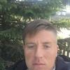 Денис, 29, г.Чита