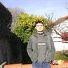 Eldar, 41, г.Арнем