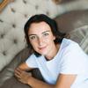 Yuliya, 35, Guryevsk