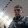 дима, 18, г.Иркутск
