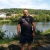 Vyacheslav, 47, г.Нордхаузен