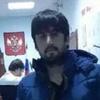 Samir, 26, г.Якутск