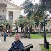 Олег 39 лет (Дева) хочет познакомиться в Нерюнгри
