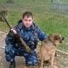Сергей, 41, г.Владимир