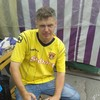 Pavel, 35, г.Киев