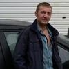 Дмитрий, 34, г.Ковдор
