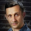 Max Far, 36, г.Умань