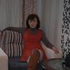 Anna, 52, г.Гомель