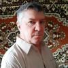 Владимир, 59, г.Борисов