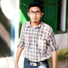 Talukder Adnan, 48, г.Дакка