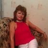 юлия, 58, г.Московский