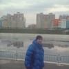 Андрей, 38, г.Саранск