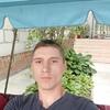 AndRonn, 24, г.Чернигов