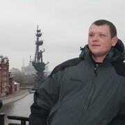 Тарас 41 год (Телец) хочет познакомиться в Лагань
