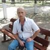 Сергей, 42, Одеса