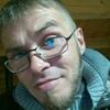 Роман, 35, г.Йошкар-Ола