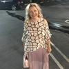 Yelena, 44, г.Лос-Анджелес