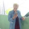 Натали, 52, г.Балашиха