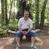 юрий, 43, г.Зеленоград