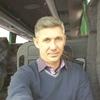 Эрик, 43, г.Михайлов