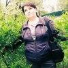Lena, 36, г.Кривой Рог